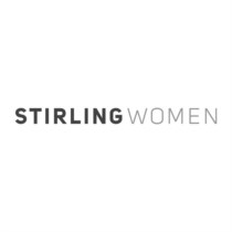 STIRLINGWOMEN