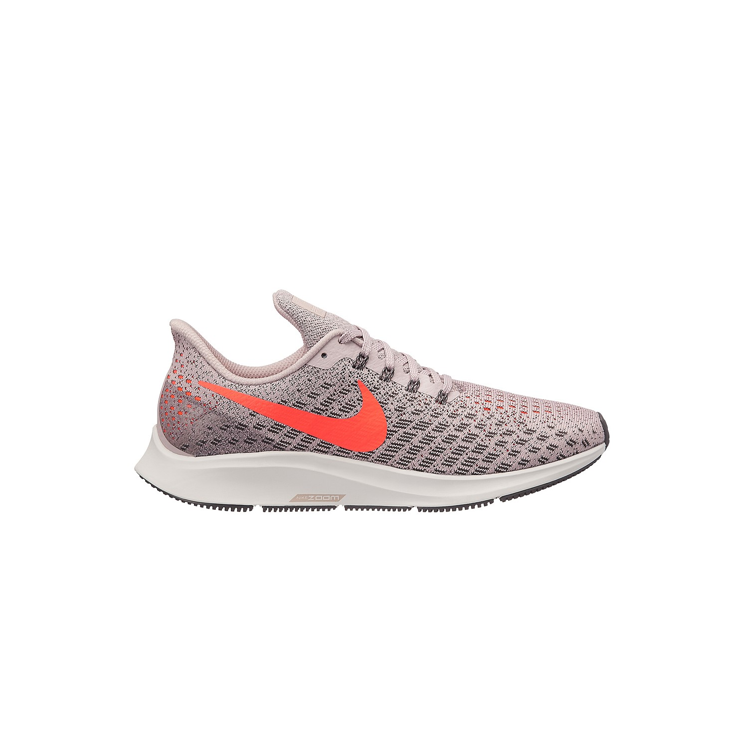 f7c2f3619db7a Air Zoom Pegasus 35 Womens