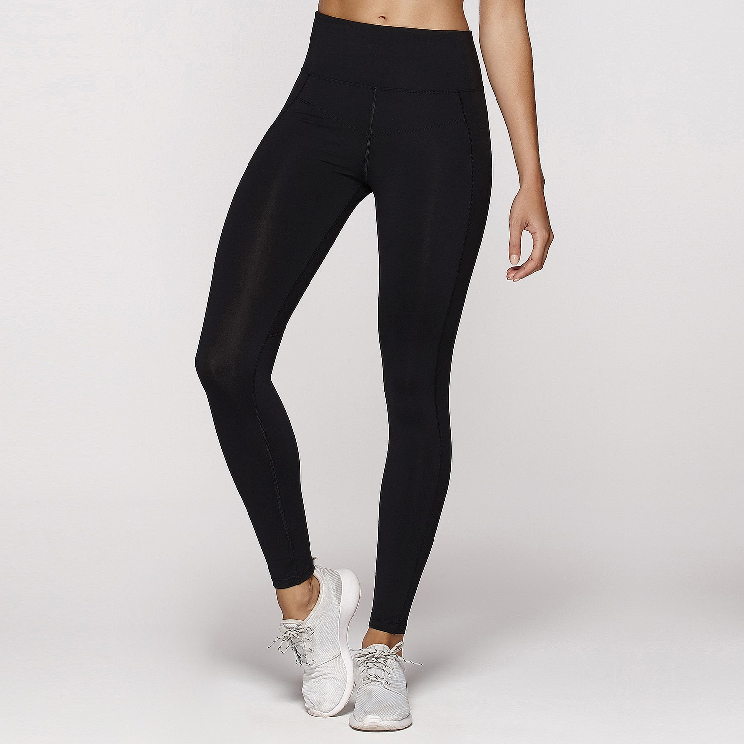06336ede6d35e9 Gender: Womens; Product Type: Full Length Tights