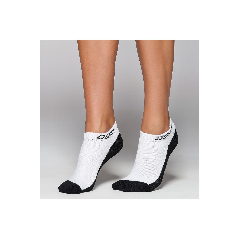 6913775e818d Iconic Socks