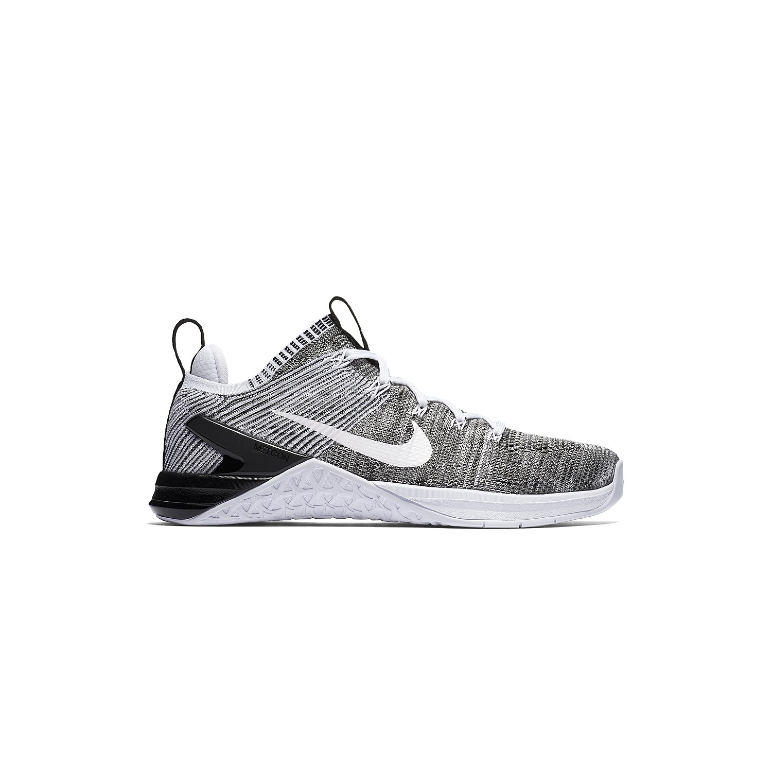 68861e28106d Metcon DSX Flyknit 2 Womens On Sale. Previous. Next. Nike