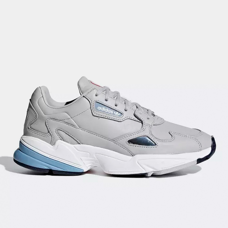 cheap for discount 5955b fe720 Next. Adidas Originals