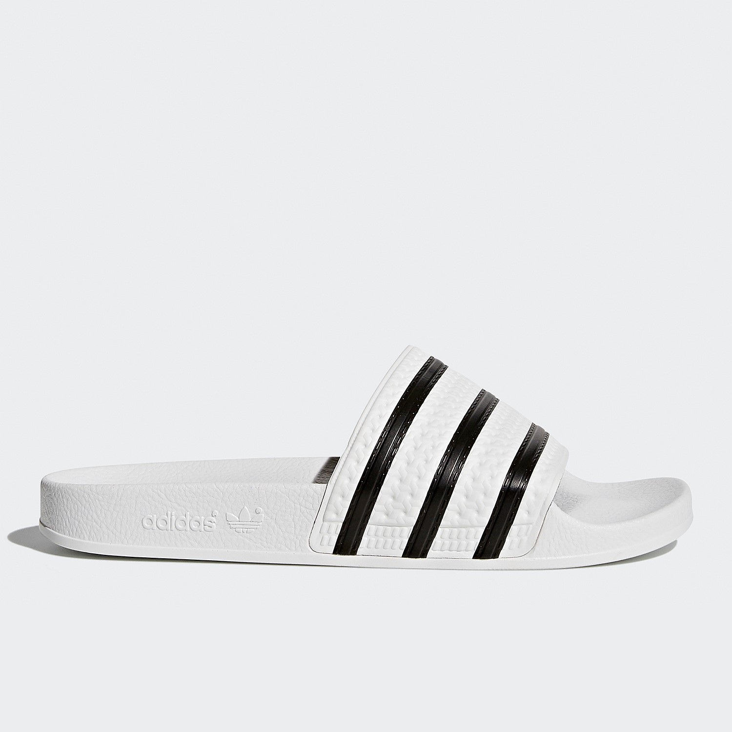 0e0715d820d18 Adilette Slides Unisex. Previous. Next. Adidas Originals