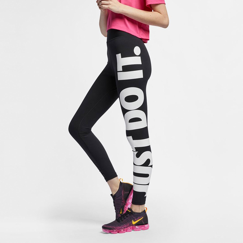 quality design a1395 6685e Sportswear Leg-A-See Legging