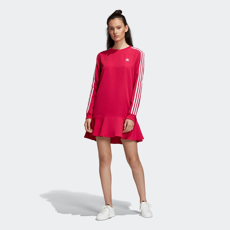 49ea4a8c50d adidas Originals | Shop adidas Originals Lifestyle Clothing Online ...
