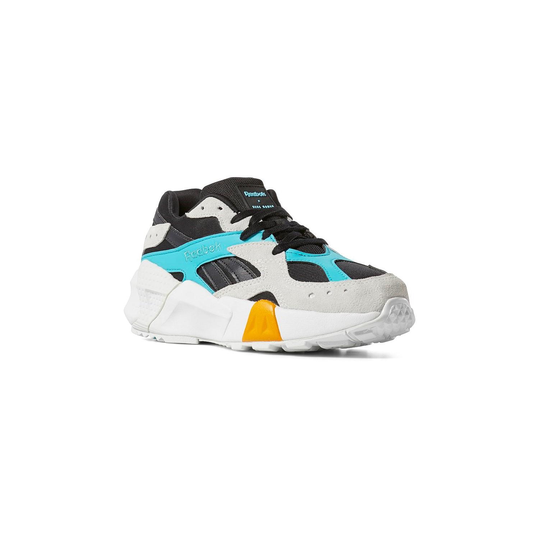 32ad4d44d266d Sneakers - Aztrek Double X Gigi Hadid Womens