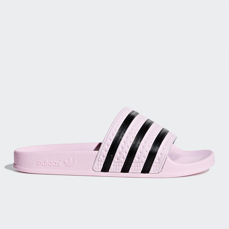 wholesale dealer 1d461 5ba0b Adilette Womens. Previous. Next. Adidas Originals