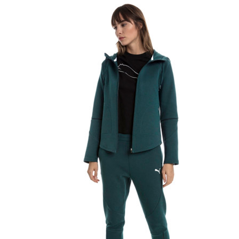 dd51ea2dc0 Puma | Shop Puma Training & Lifestyle Clothing Online ...