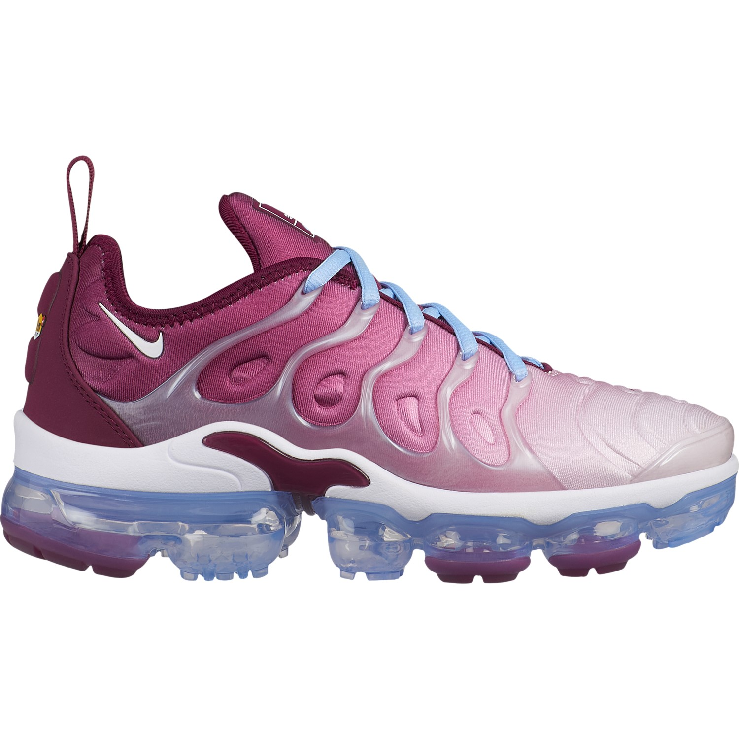 timeless design 790e4 2842b Air VaporMax Plus Womens