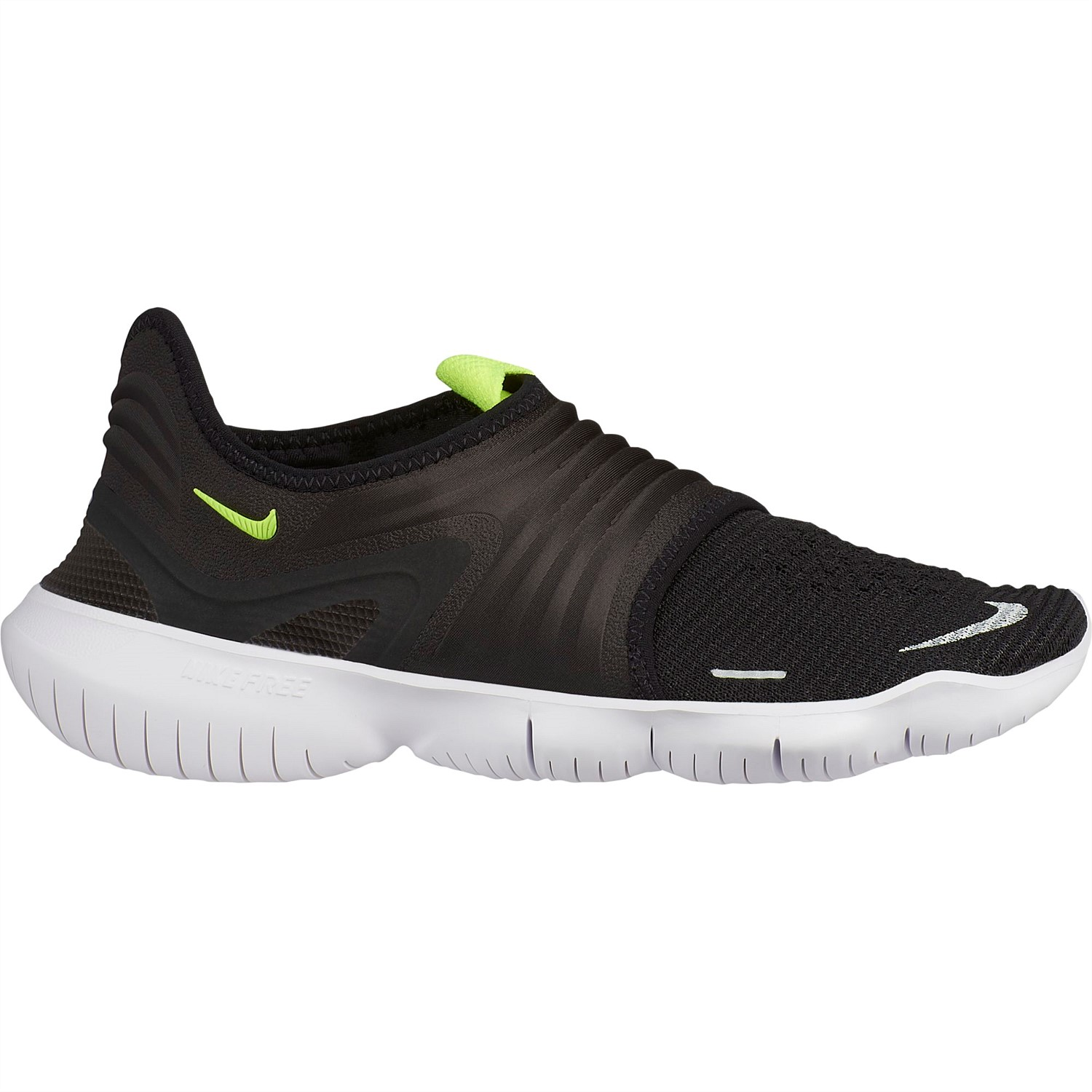 separation shoes a534d e623a Free Run Flyknit 3.0 Womens