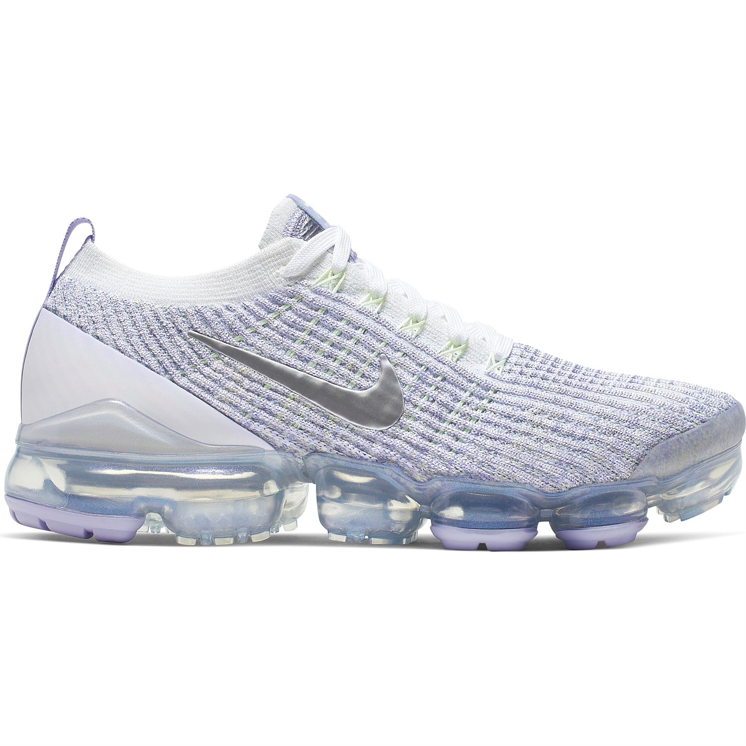 super popular 6f67b 5cba2 Air VaporMax Flyknit 3 Womens