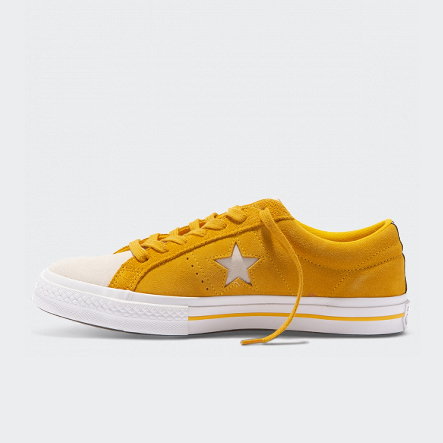 94eb90c1f195 Shop All - One Star Woven Era Low Unisex