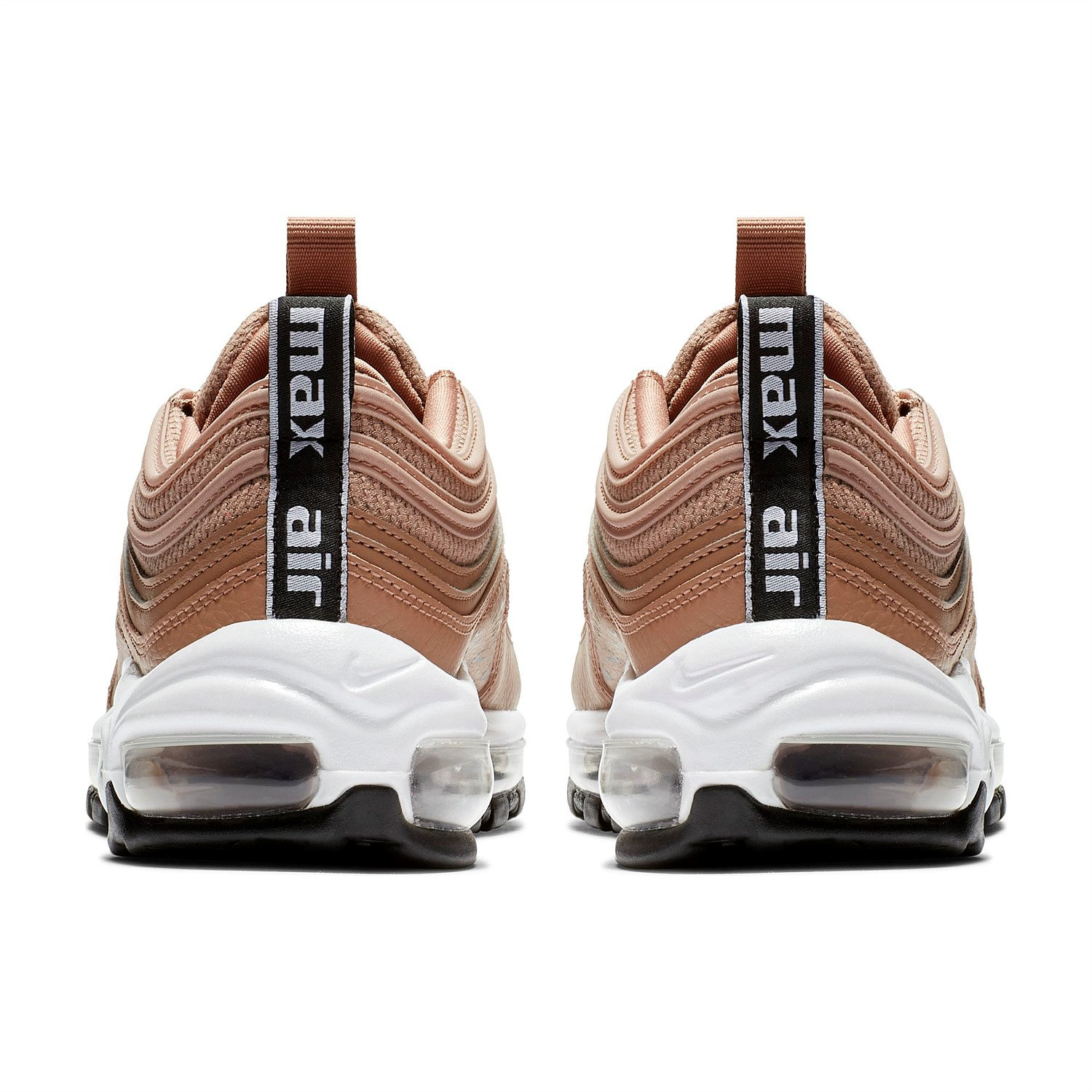 reputable site 4fcfa 89968 Air Max 97 Lux Womens Sold Out. Previous. Next