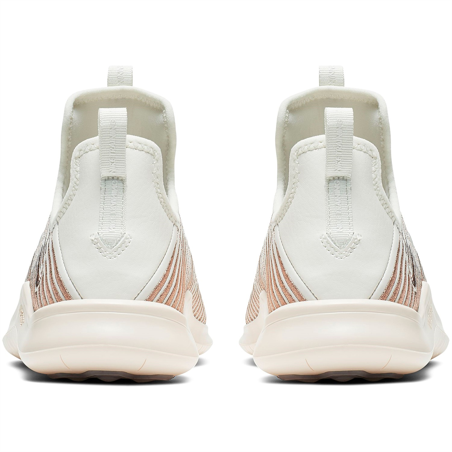759317eef6d3 Free TR 9 Metallic Womens. Previous. Next. Nike