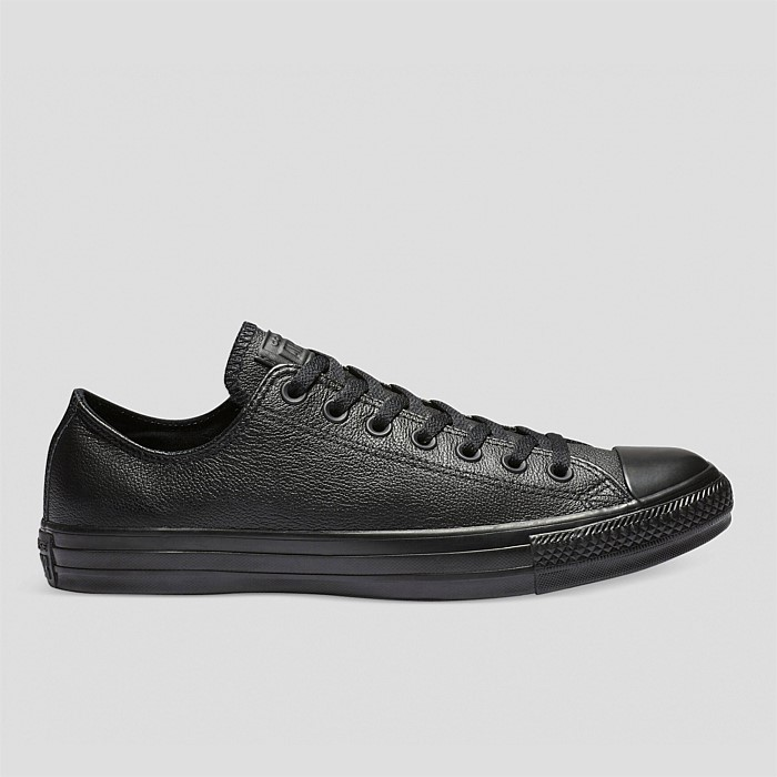 Chuck Taylor Leather Low Unisex