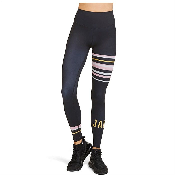 Stadium Legging