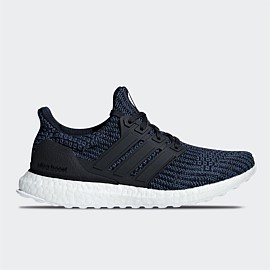 Ultraboost Parley Womens