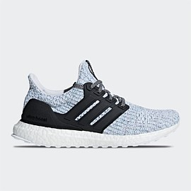 Ultra Boost Parley Womens