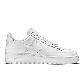 Air Force 1 '07 Low Womens