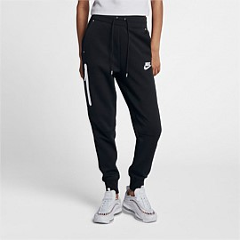 Tech Fleece Pants