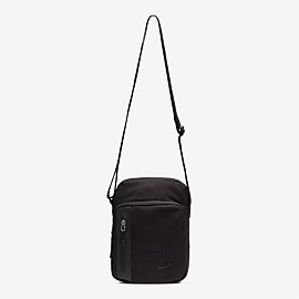 Tech Small Items Bag