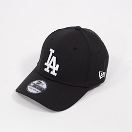 39THIRTY Los Angeles Dodgers Cap