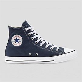 Chuck Taylor All Star High Unisex