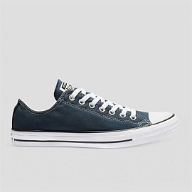 Chuck Taylor All Star Low Unisex