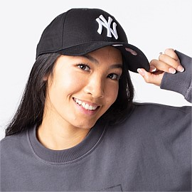 9FOURTY New York Yankees Cap