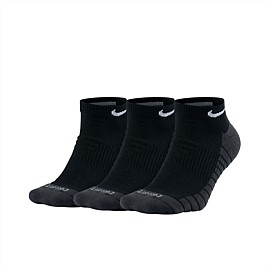 Dry Cushion Sock Unisex 3 Pack