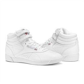 Freestyle Hi Womens