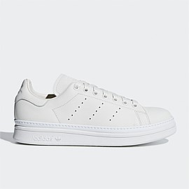 Stan Smith New Bold Womens