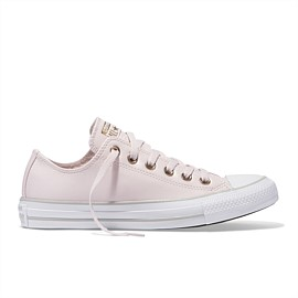 Chuck Taylor Craft Low Womens