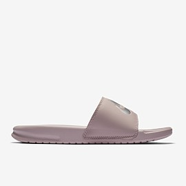 Benassi Just Do It Slides Womens