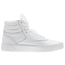 Freestyle Hi Nova Womens