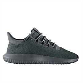Tubular Shadow Womens