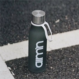 Water Bottle 550ml