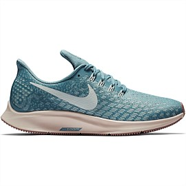 Air Zoom Pegasus 35 Womens