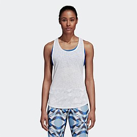Wanderlust Yoga Two-in-One Tank