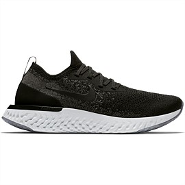 Epic React Flyknit Womens