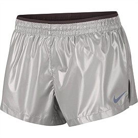 Elevate Running Shorts