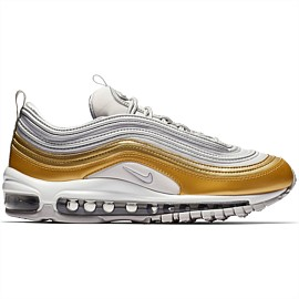 Air Max 97 Special Edition Womens