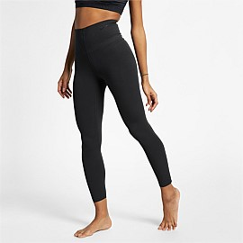Sculpt Lux 7/8 Tights