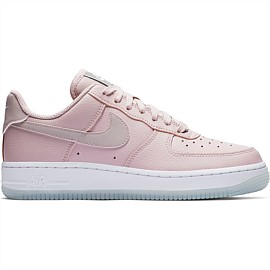 Air Force 1 '07 Essential Womens