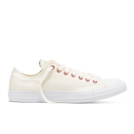 Chuck Taylor All Star Hearts Low Unisex