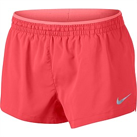 "Elevate 3"" Running Shorts"