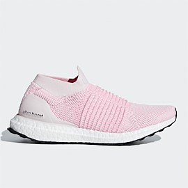 Ultraboost Laceless Womens