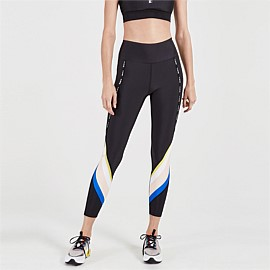 Sprint Vision Legging