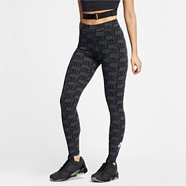 Sportswear Air All Over Print Legging