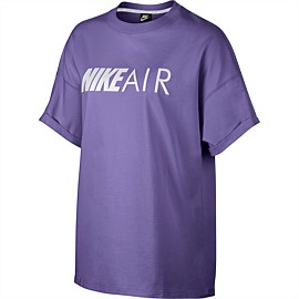 Sportswear Air Boyfriend T-Shirt